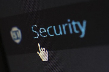 security drupal