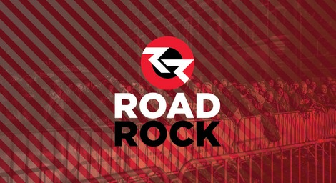 Event marketing Road Rock